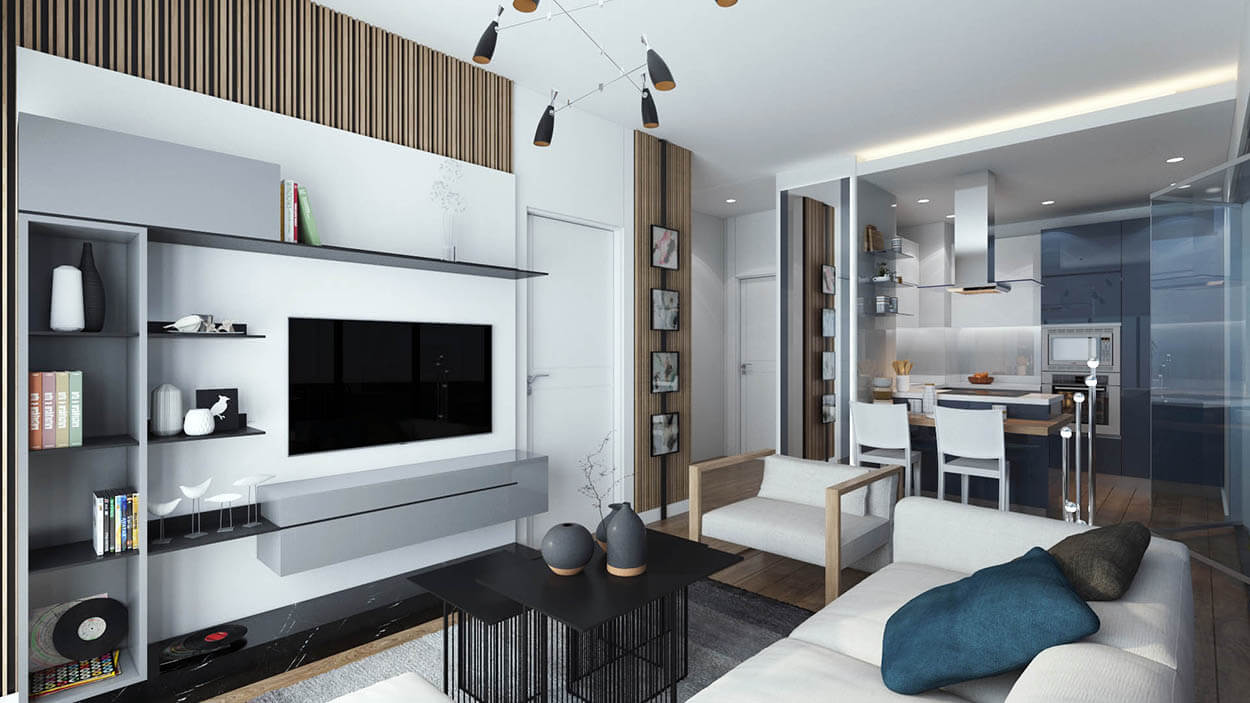 istanbul-basin-express-residential-commercial-projects-interior (7)