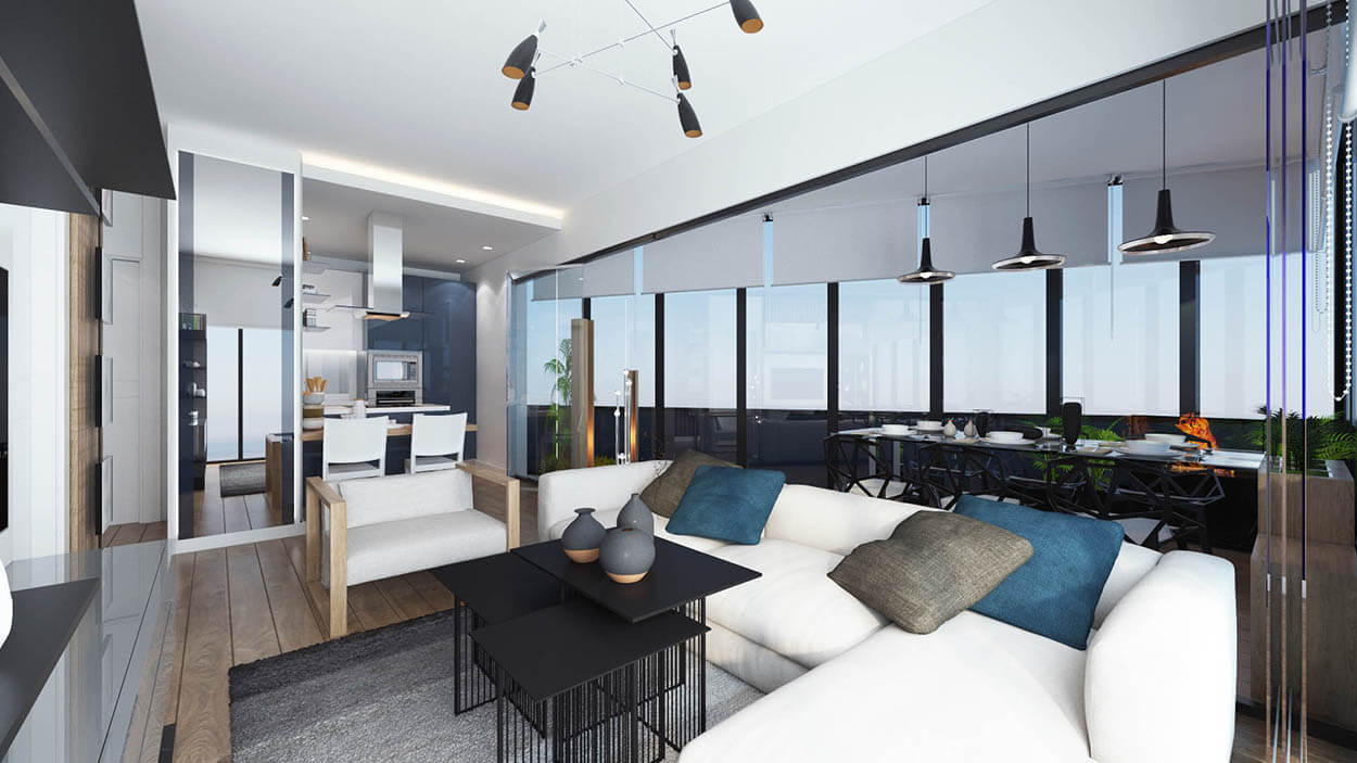 istanbul-basin-express-residential-commercial-projects-interior (8)