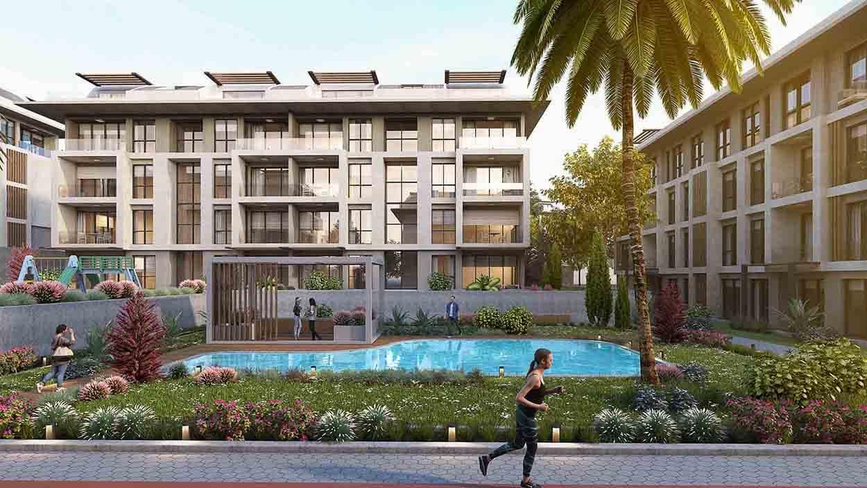 istanbul-beylikduzu-seaview-duplex-flats (1)