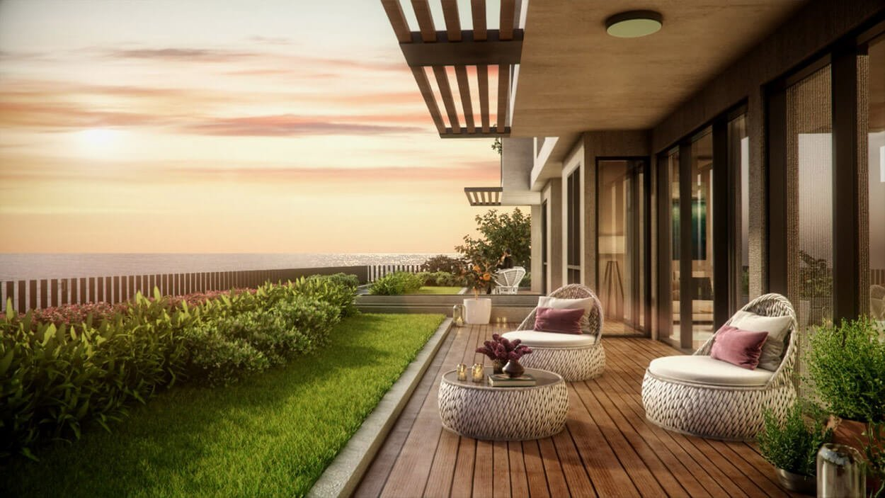 istanbul-beylikduzu-seaview-duplex-flats (2)