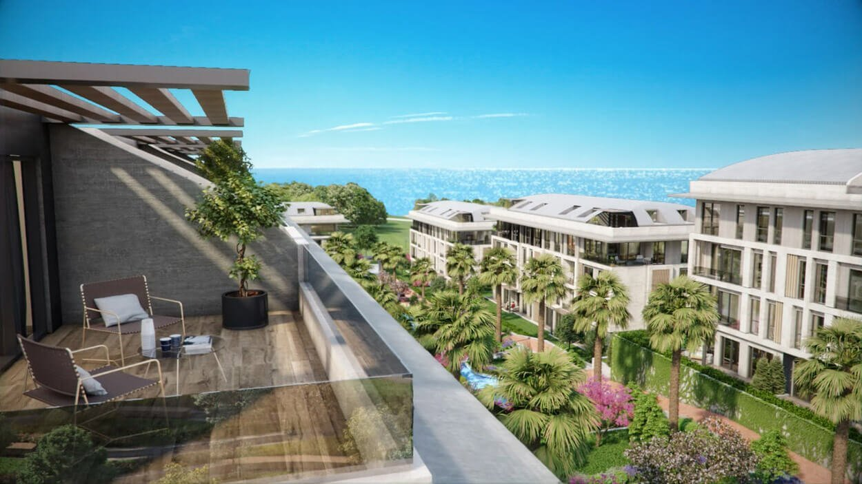 istanbul-beylikduzu-seaview-duplex-flats (3)
