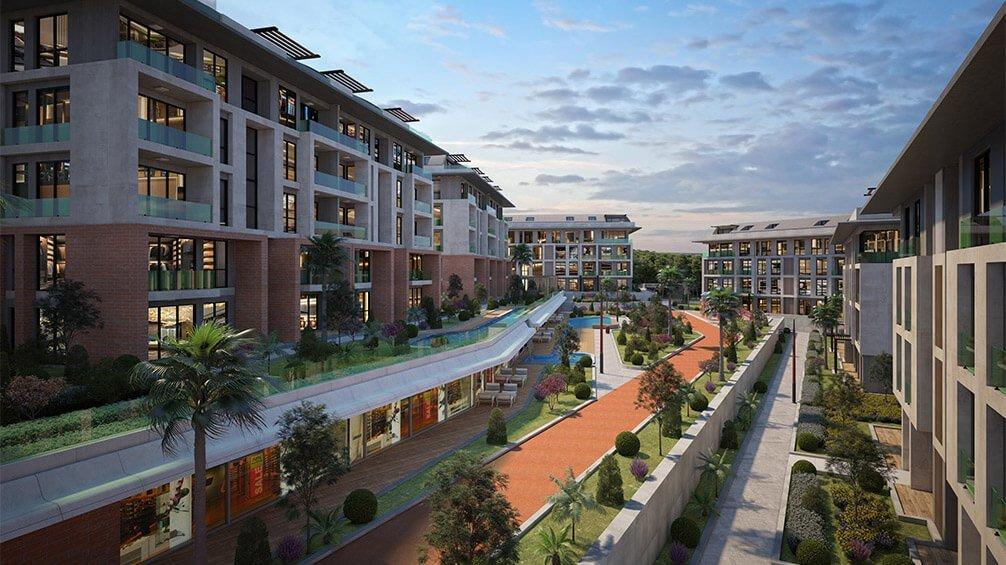 istanbul-beylikduzu-seaview-duplex-flats (6)