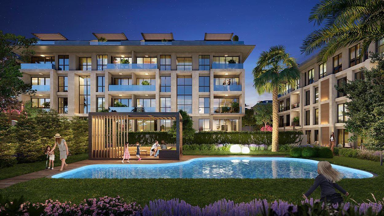 istanbul-beylikduzu-seaview-duplex-flats (7)