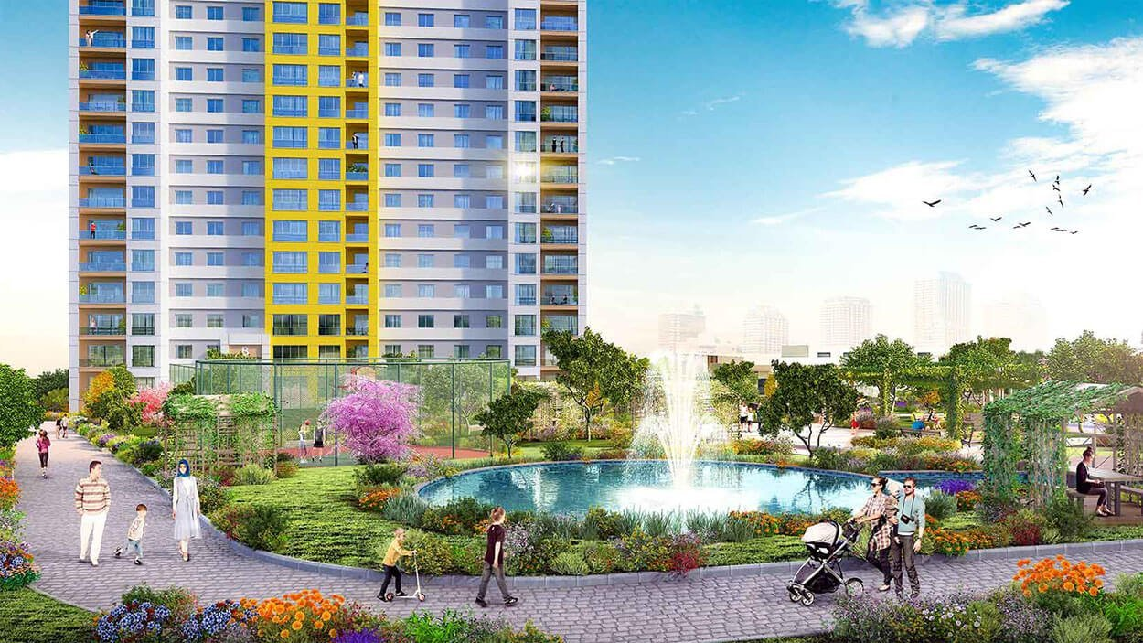 istanbul-ispartakule-familiy-living-projects (1)
