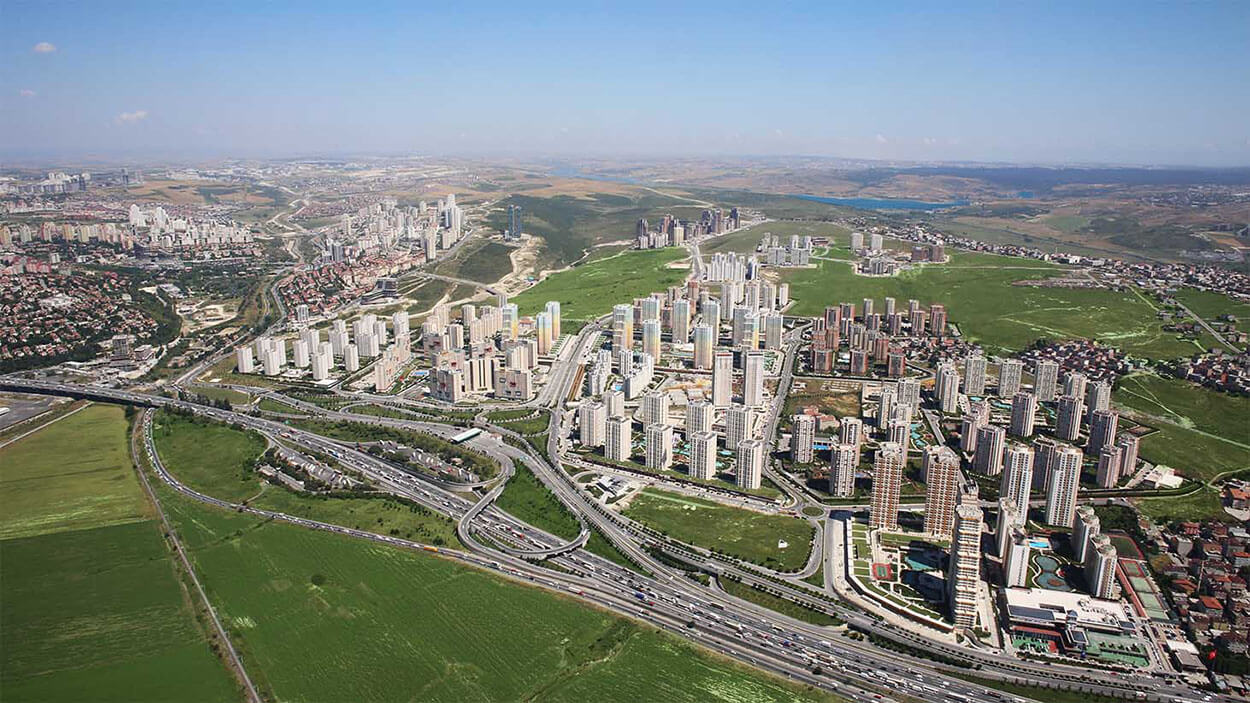 istanbul-ispartakule-familiy-living-projects (3)