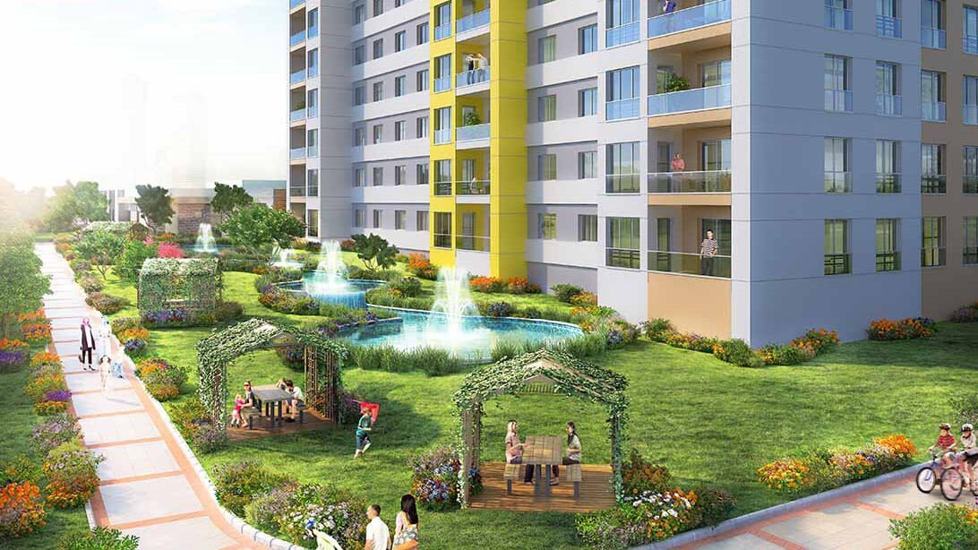 istanbul-ispartakule-familiy-living-projects (7)