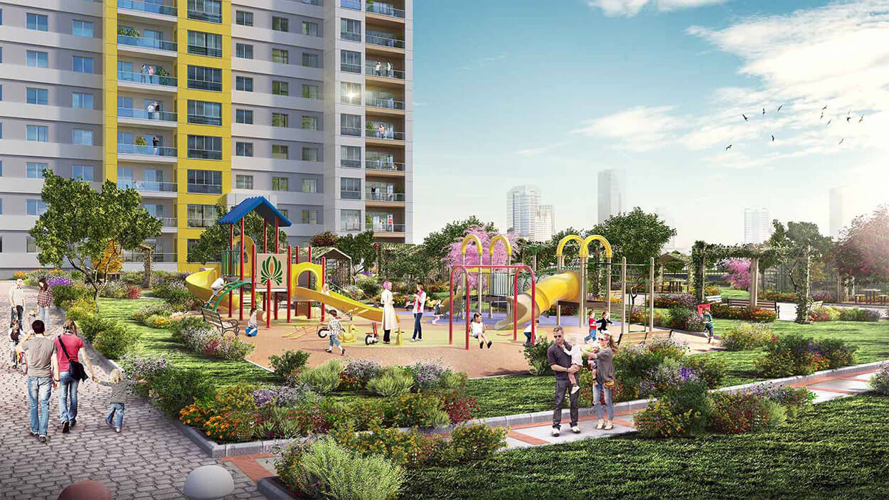 istanbul-ispartakule-familiy-living-projects (9)