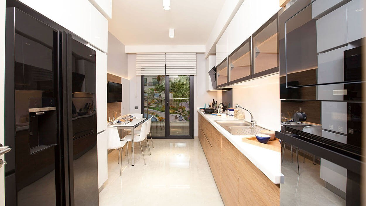 istanbul-ispartakule-familiy-living-projects-interior (3)