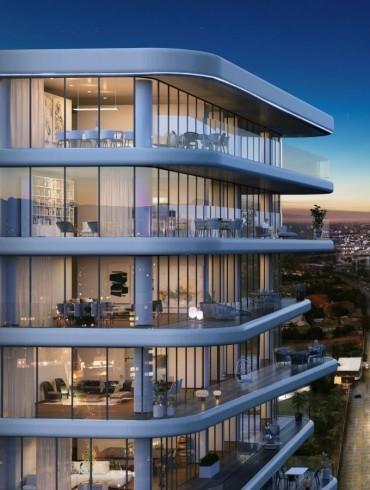 istanbul-zeytinburnu-seaview-vip-residential-projects-exterior (1)