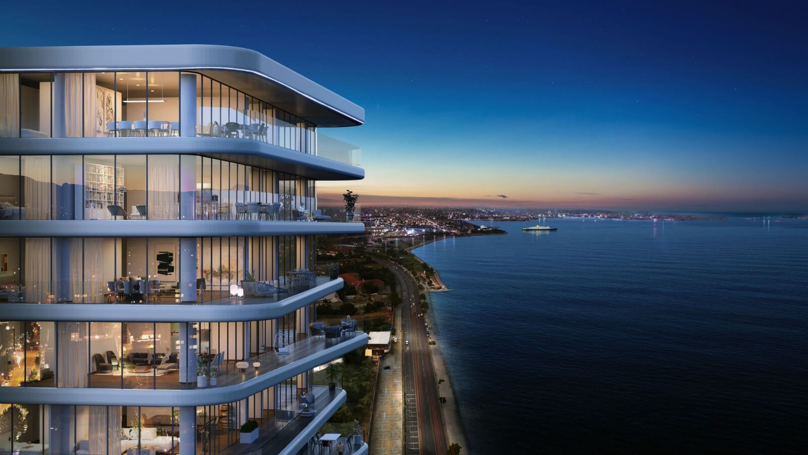 istanbul-zeytinburnu-seaview-vip-residential-projects-exterior (1)