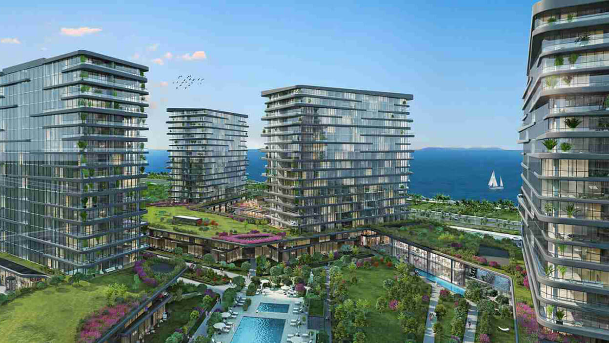 istanbul-zeytinburnu-seaview-vip-residential-projects-exterior (2)
