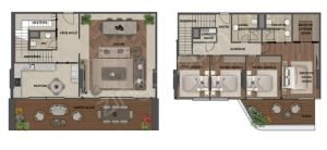 istanbul-zeytinburnu-seaview-vip-residentioal-projects-plan-4plus1-2