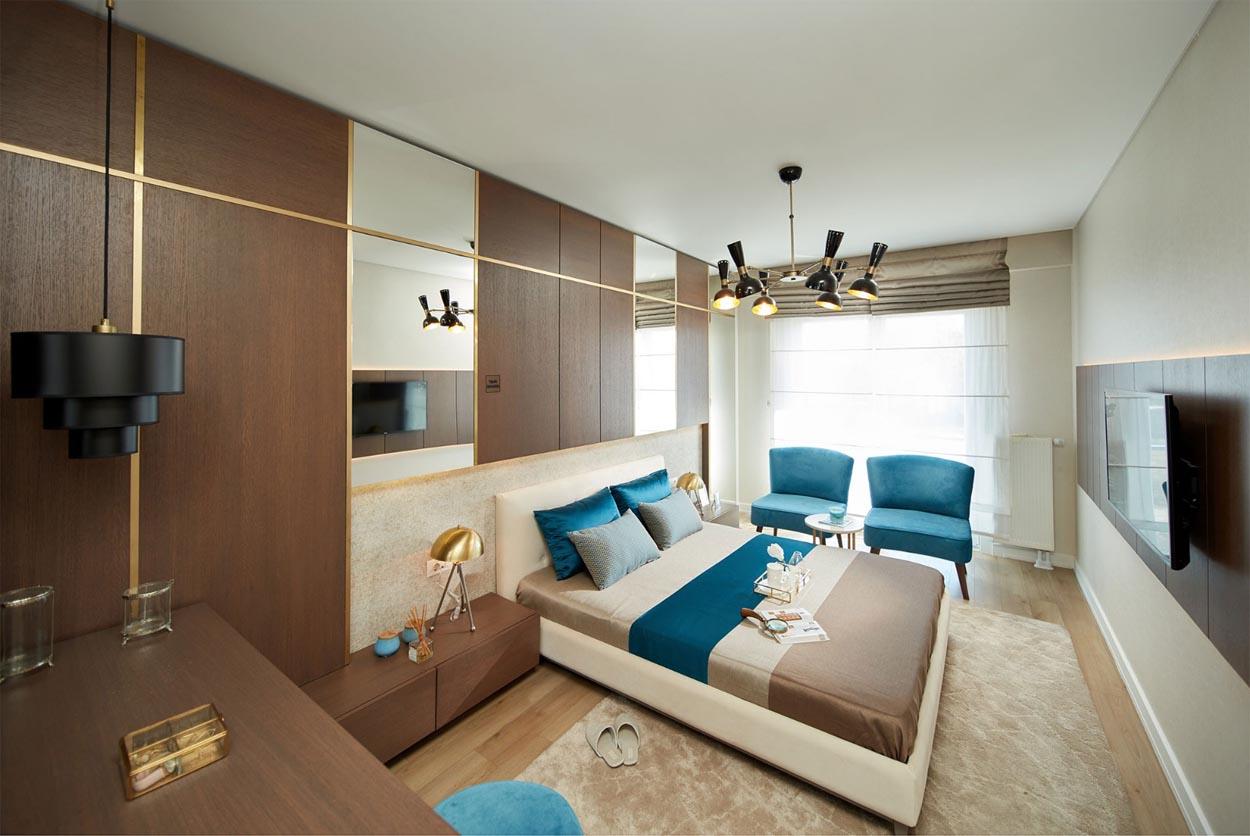 Istanbul_Luxurious_GPO-127_001