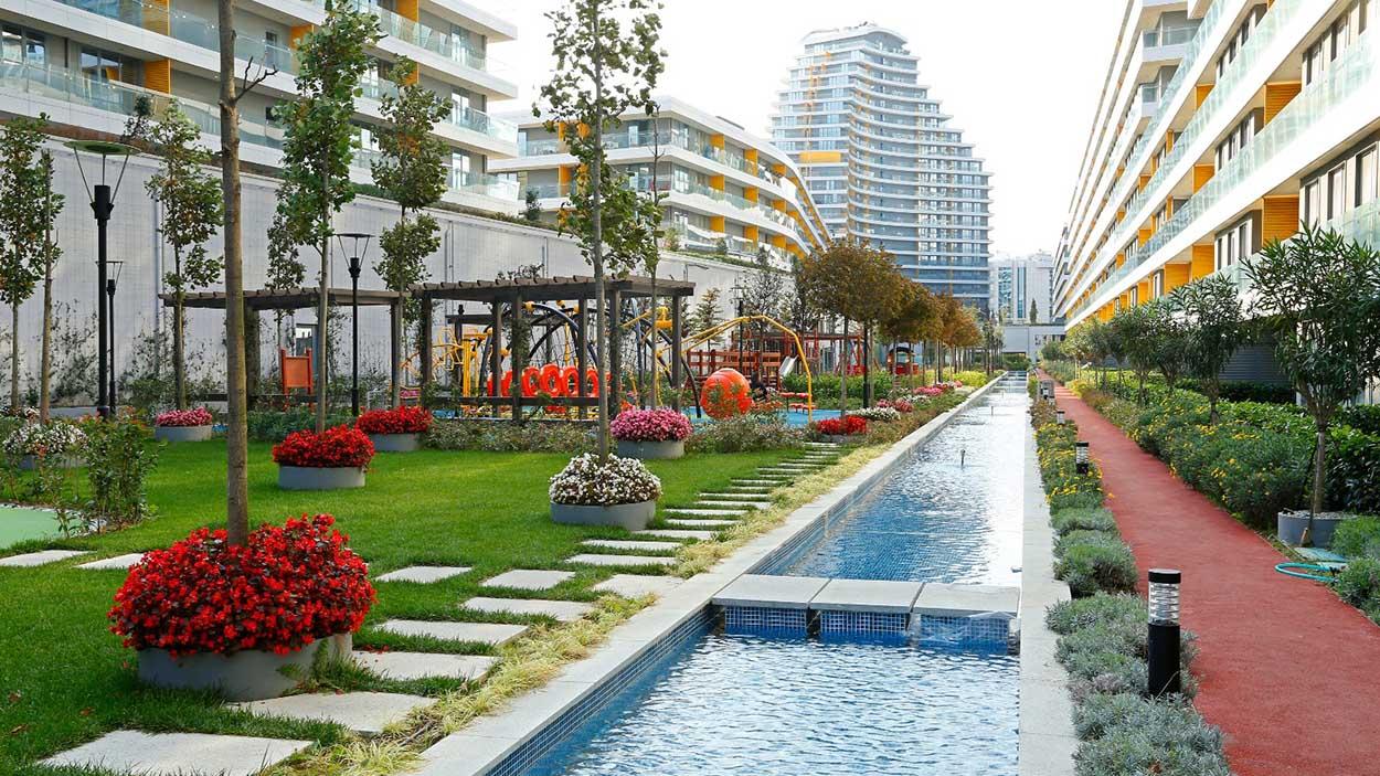 Istanbul_luxury_GPO-145_001