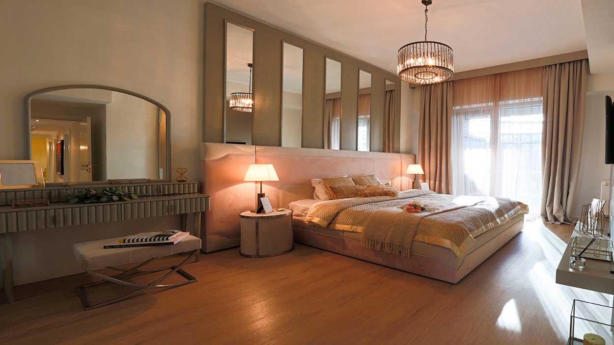 Istanbul_luxury_GPO-145_009