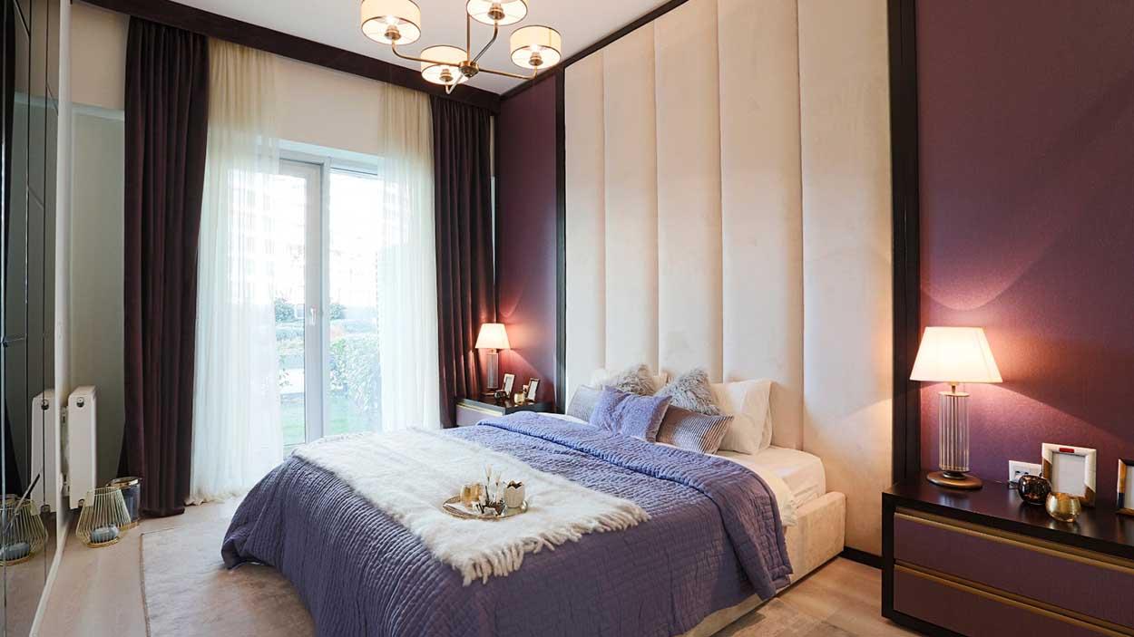 Istanbul_luxury_GPO-145_012
