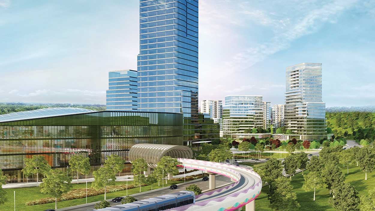 Istanbul_new_invest_GPO-154_004