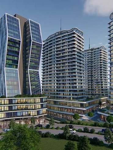 flat_invest_istanbul_140_027