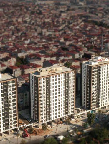flat_invest_istanbul_158_014