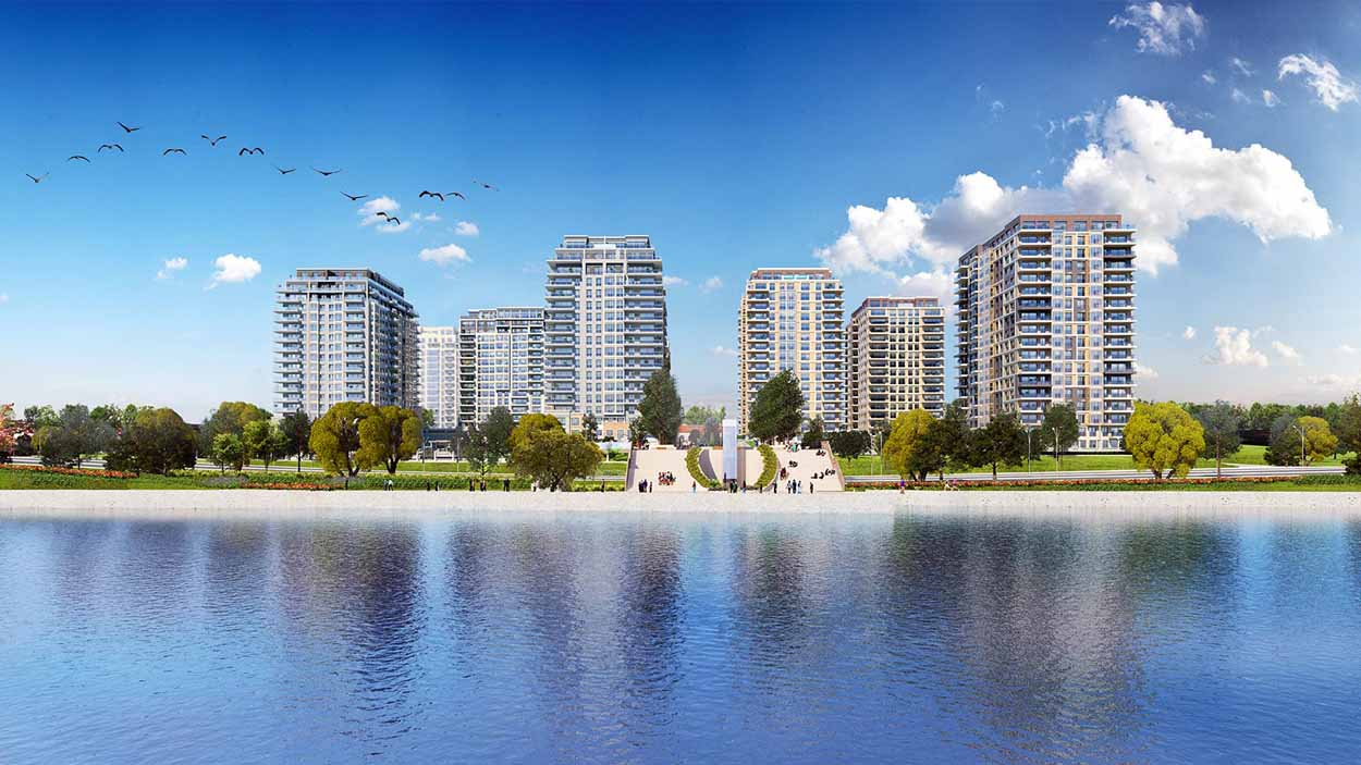 luxury_homes_in_istanbul_GPO-12201