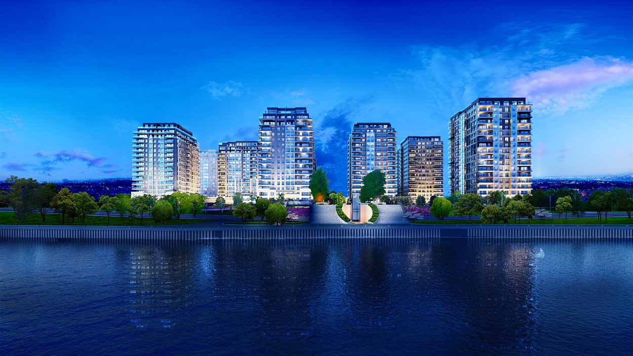 luxury_homes_in_istanbul_GPO-12202