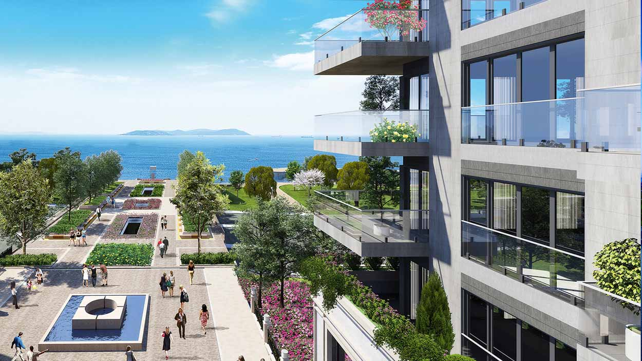 luxury_homes_in_istanbul_GPO-12203