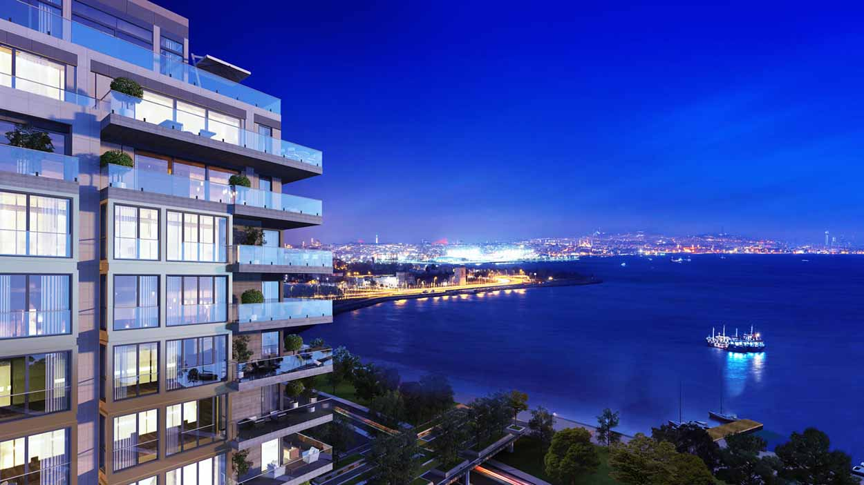 luxury_homes_in_istanbul_GPO-12205