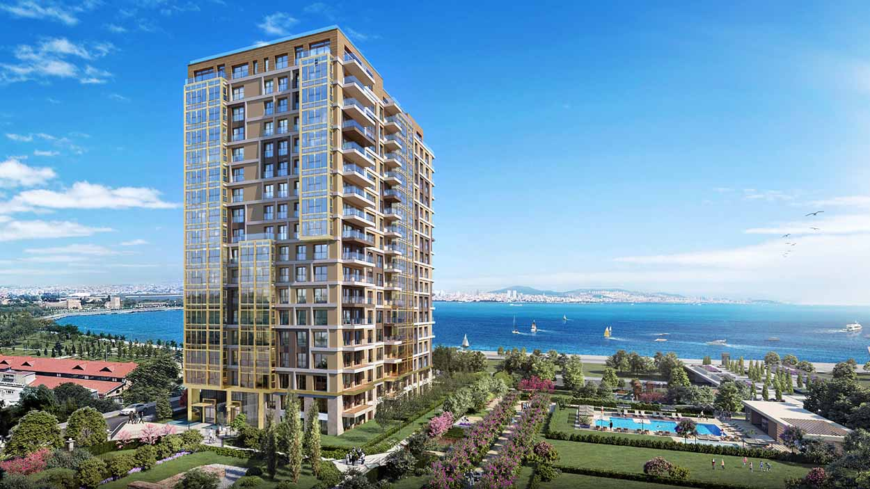 luxury_homes_in_istanbul_GPO-12211