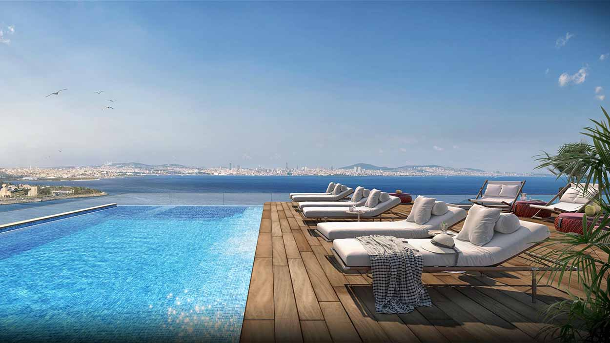 luxury_homes_in_istanbul_GPO-12213