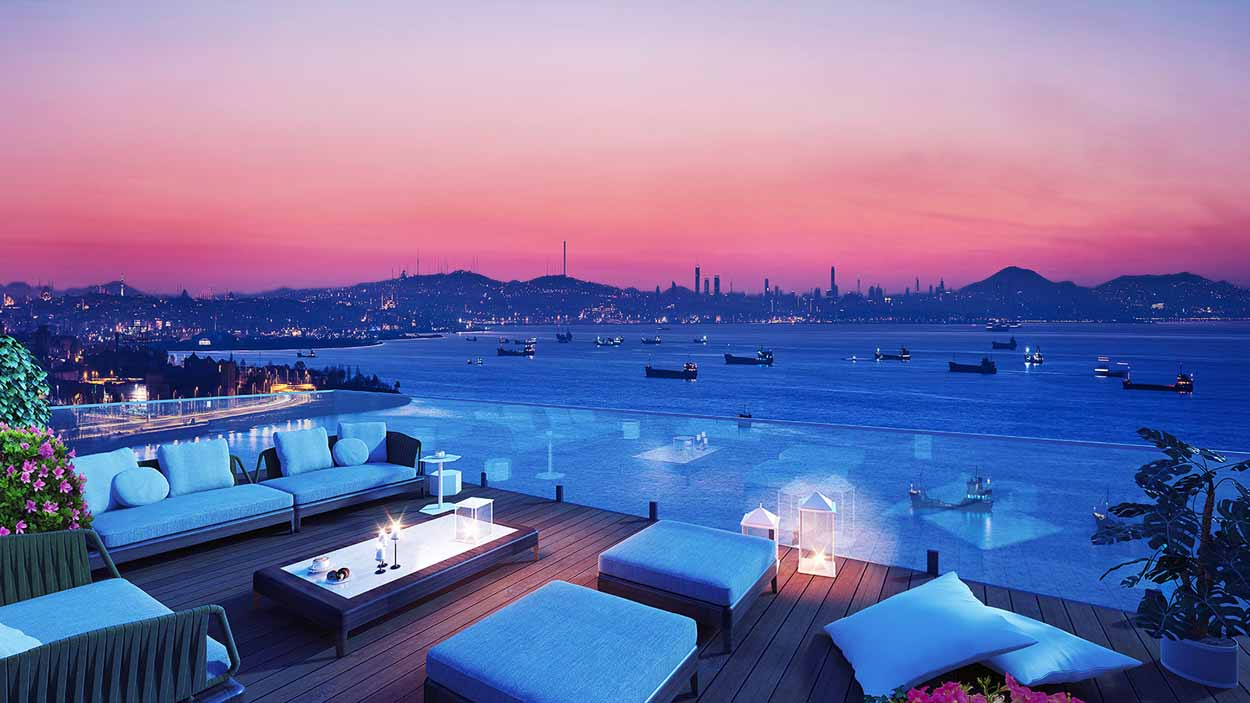 luxury_homes_in_istanbul_GPO-12218