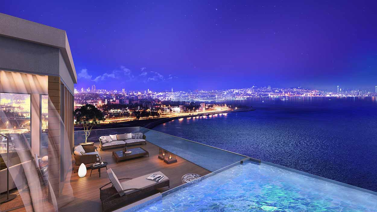 luxury_homes_in_istanbul_GPO-12219