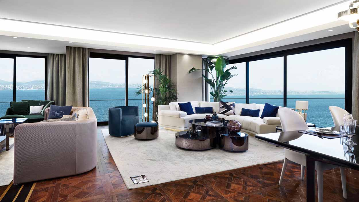 luxury_homes_in_istanbul_GPO-12223