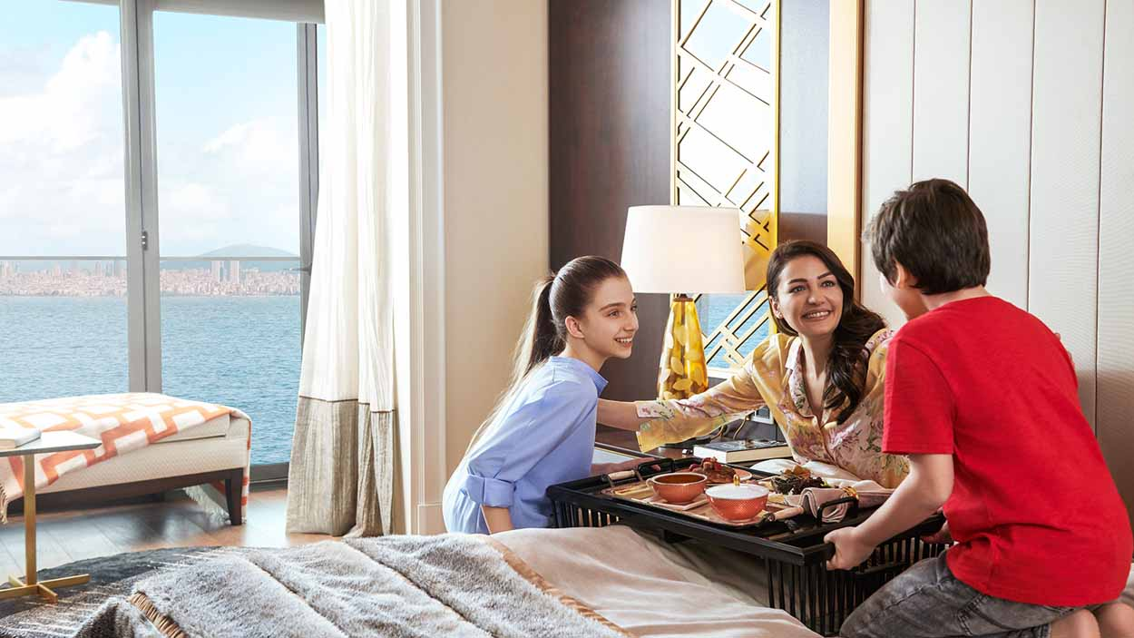 luxury_homes_in_istanbul_GPO-122_in_15