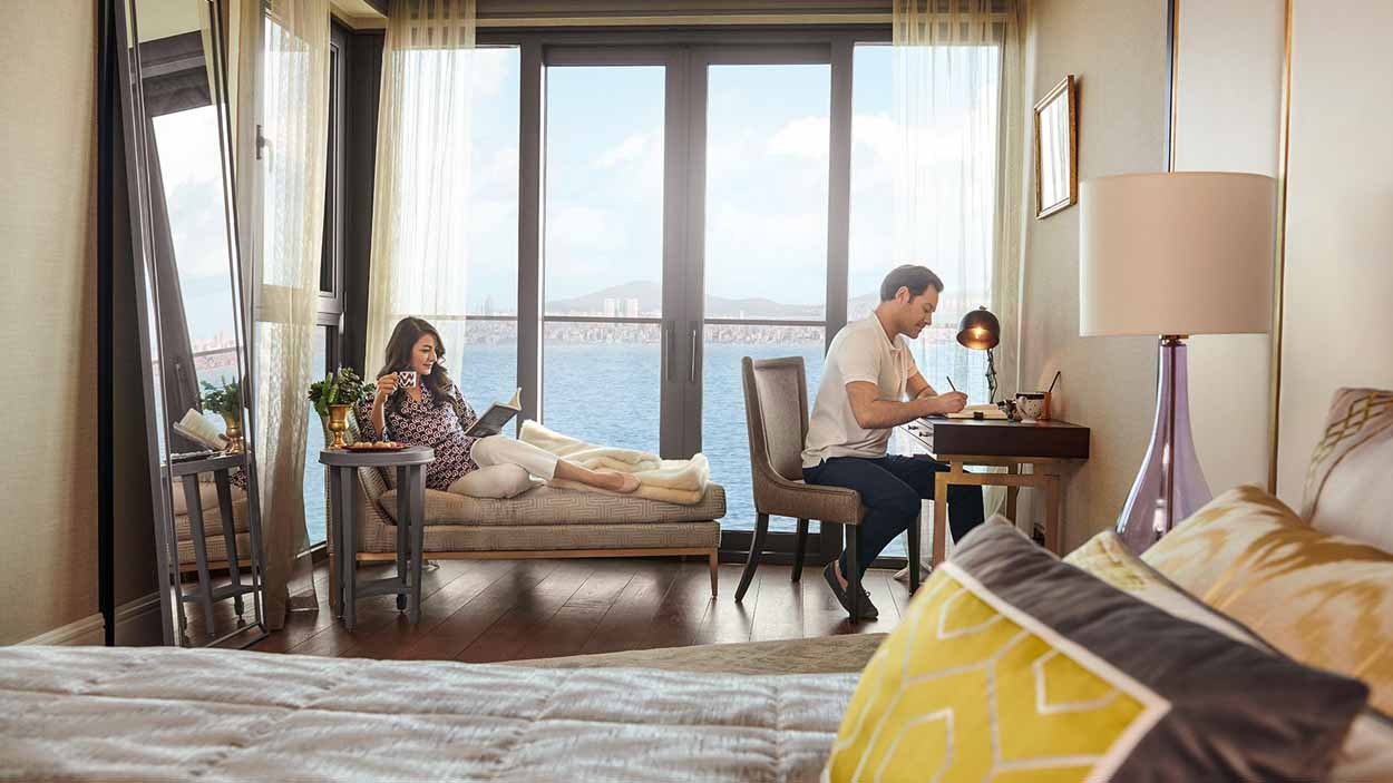 luxury_homes_in_istanbul_GPO-122_in_16