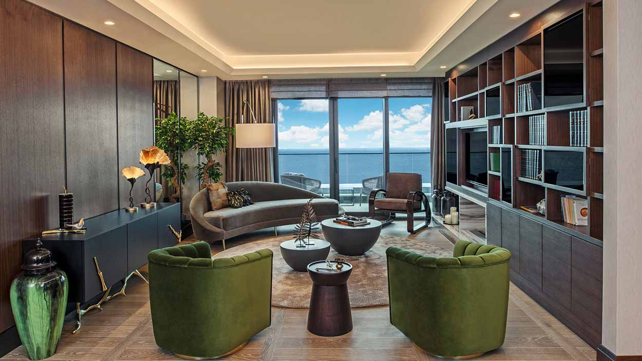 luxury_homes_in_istanbul_GPO-122_in_18