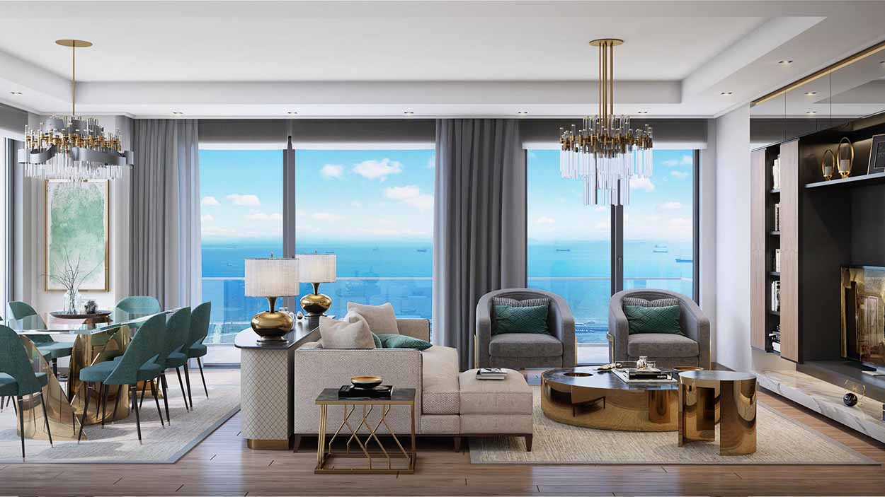 luxury_homes_in_istanbul_GPO-122_in_20