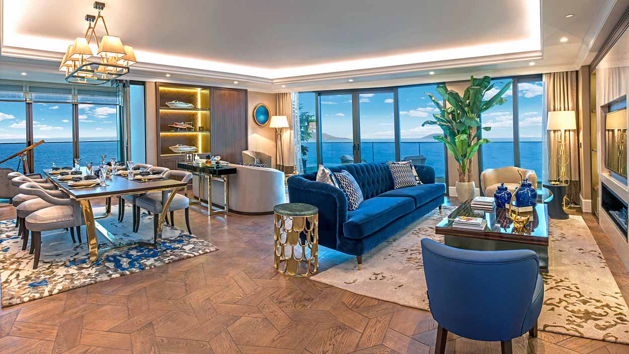 luxury_homes_in_istanbul_GPO-122_in_23