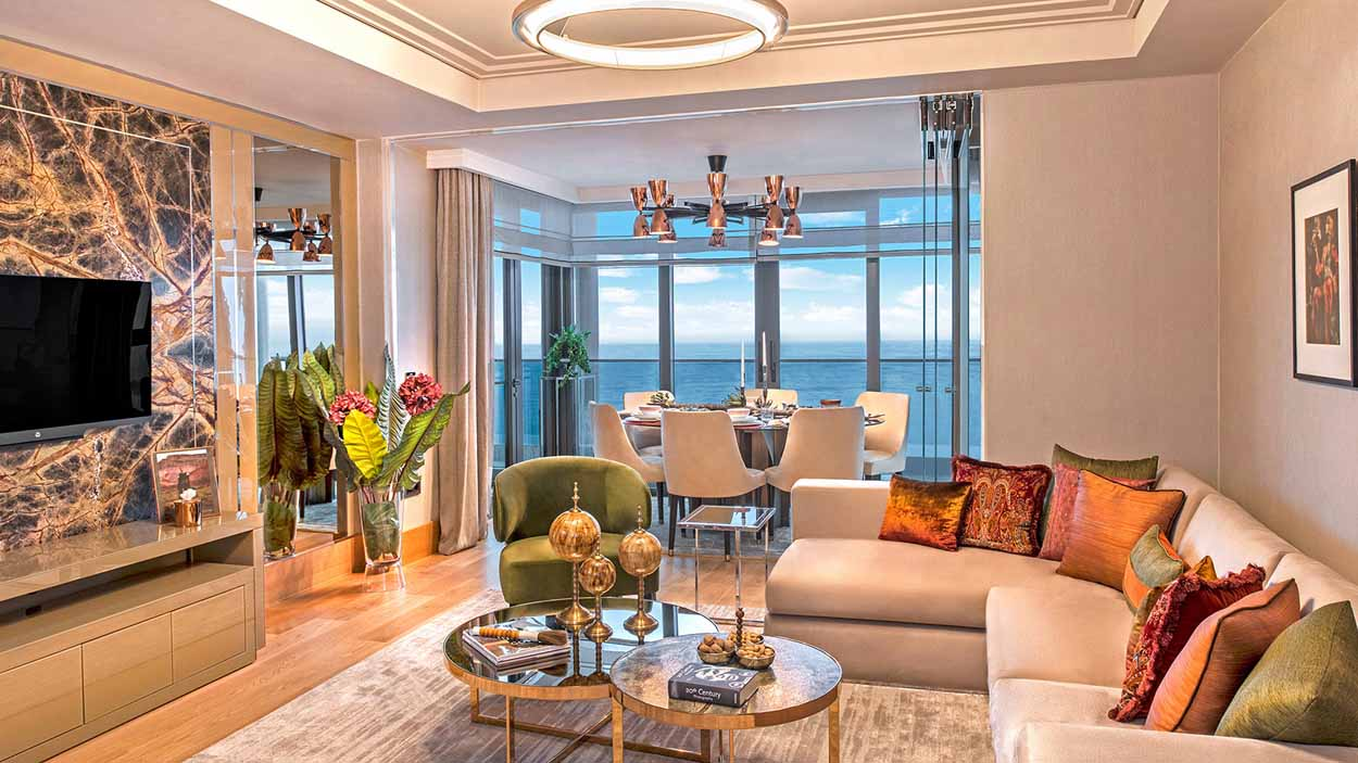 luxury_homes_in_istanbul_GPO-122_in_24
