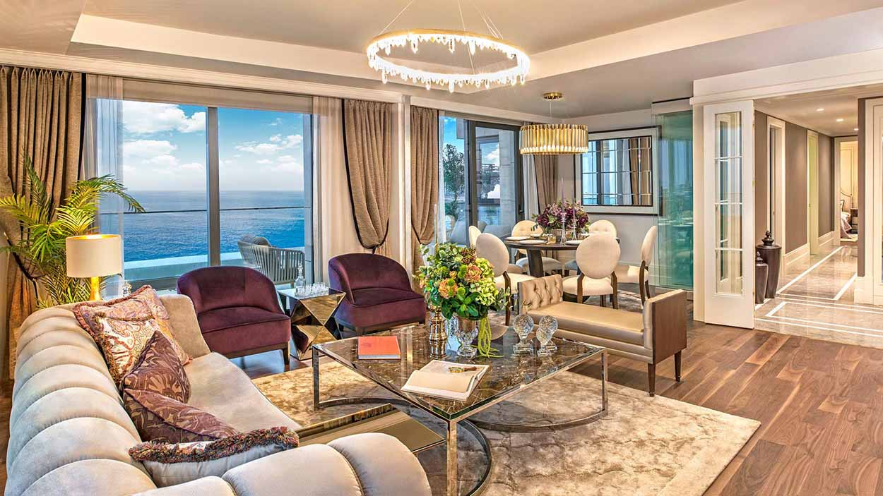 luxury_homes_in_istanbul_GPO-122_in_25