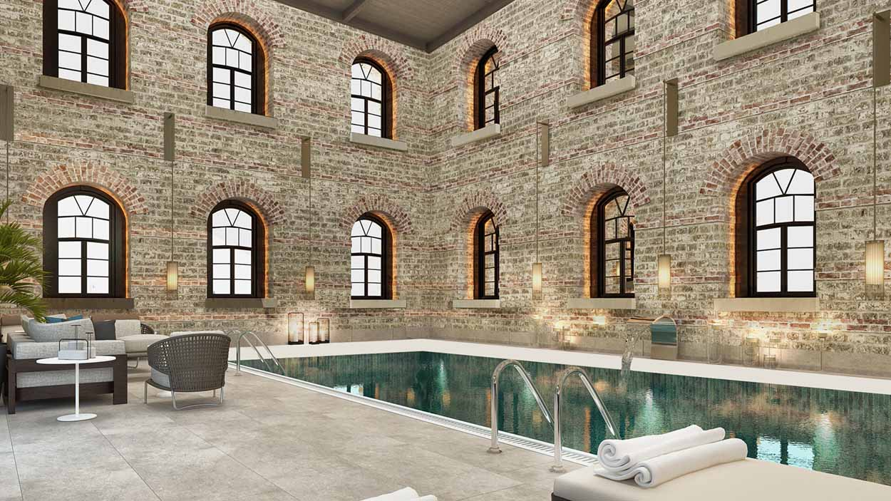 luxury_homes_in_istanbul_GPO-122_in_29