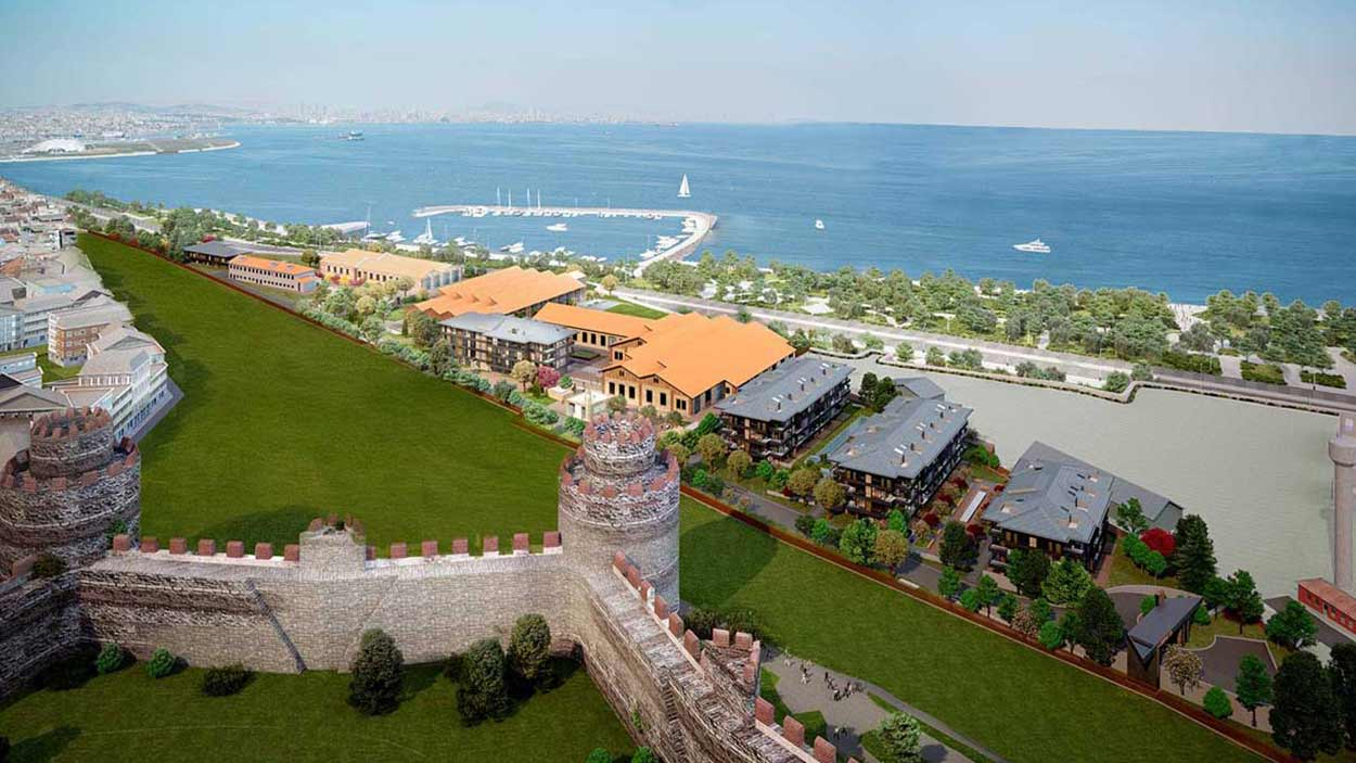 new_home_istanbul_131_003
