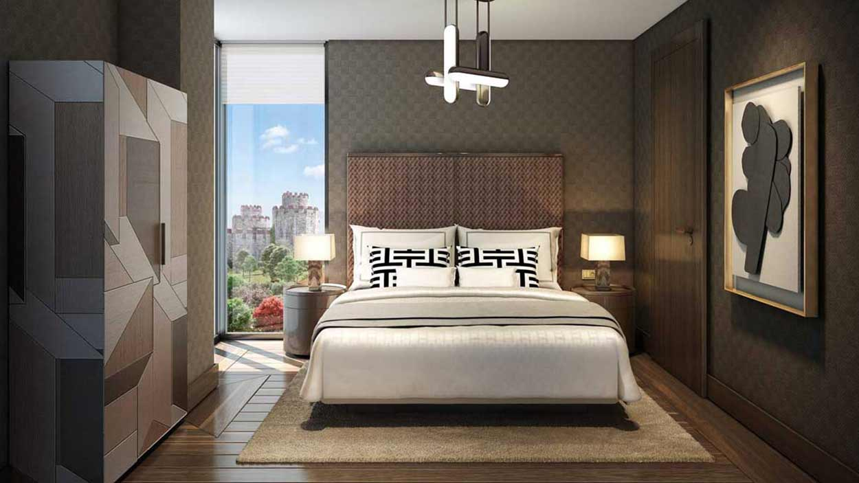 new_home_istanbul_131_006