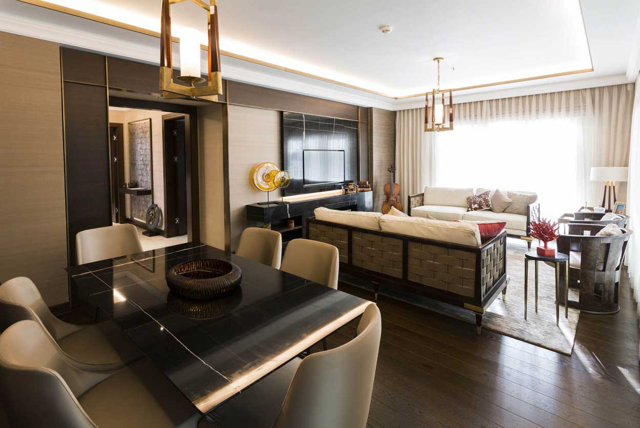 new_home_istanbul_137_010