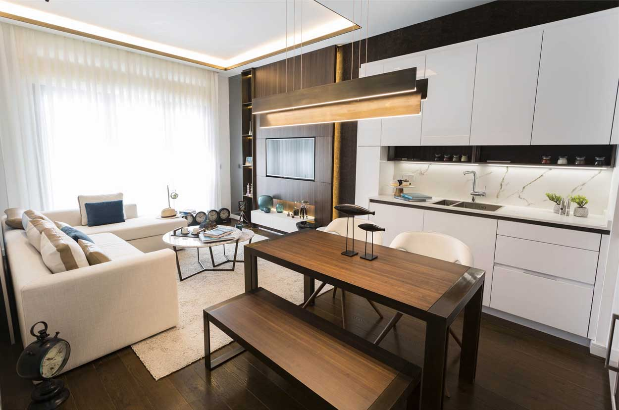 new_home_istanbul_137_012