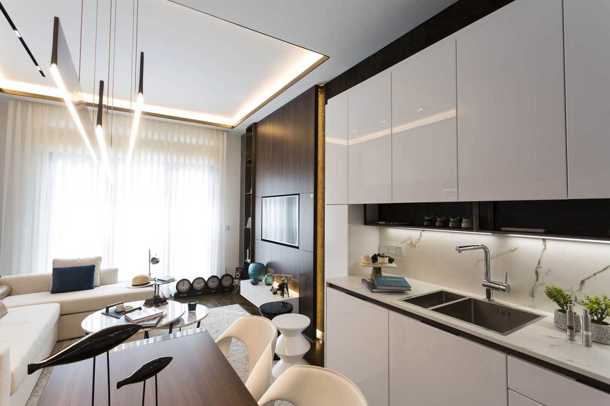 new_home_istanbul_137_014