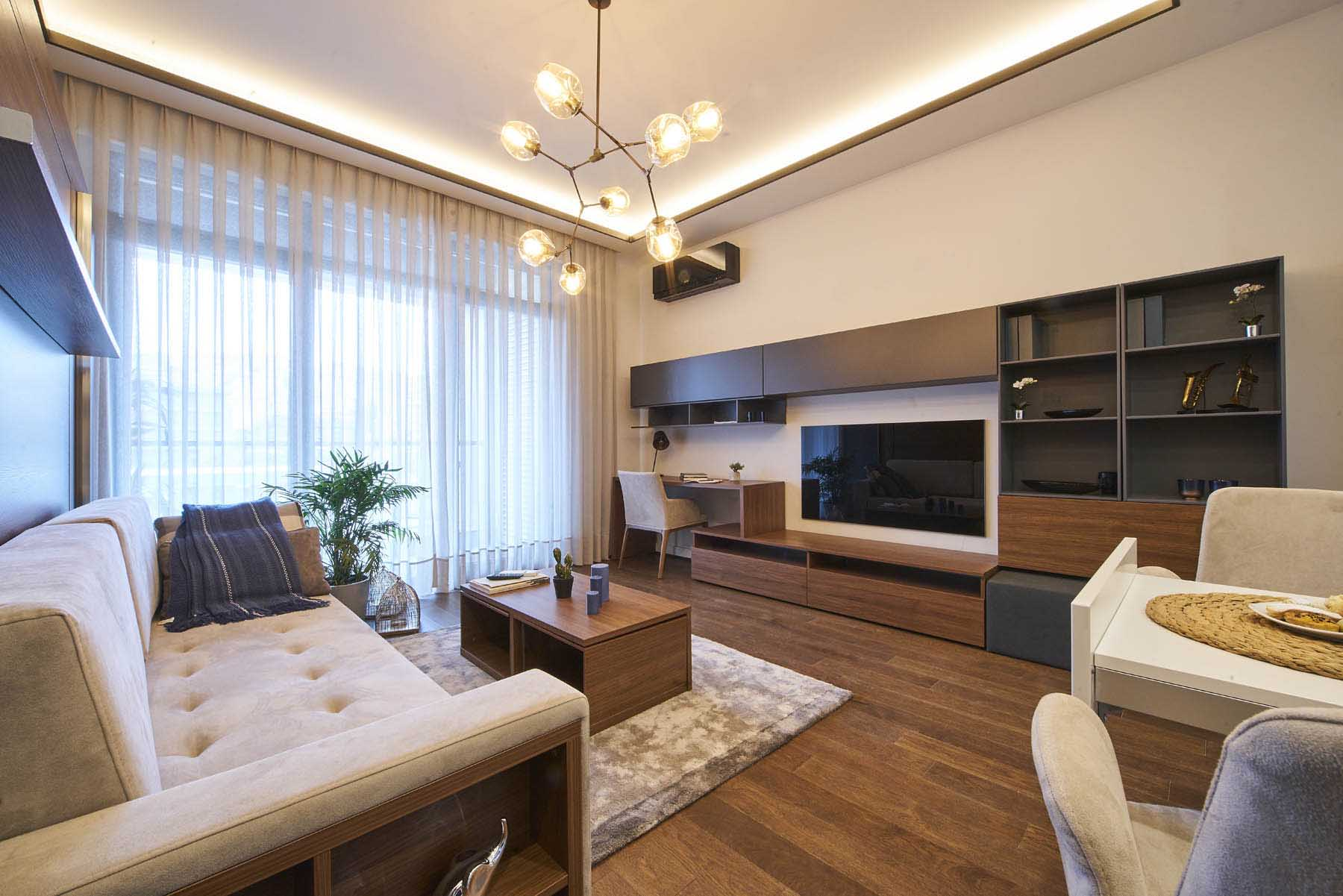 new_home_istanbul_137_031
