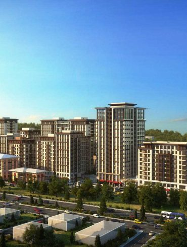 new_home_istanbul_137_032