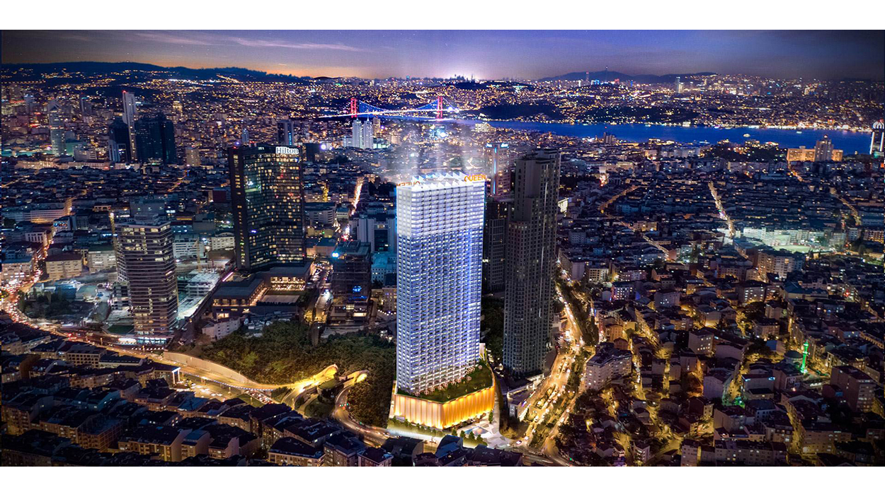 Istanbul_new_invest_GPO-171_007