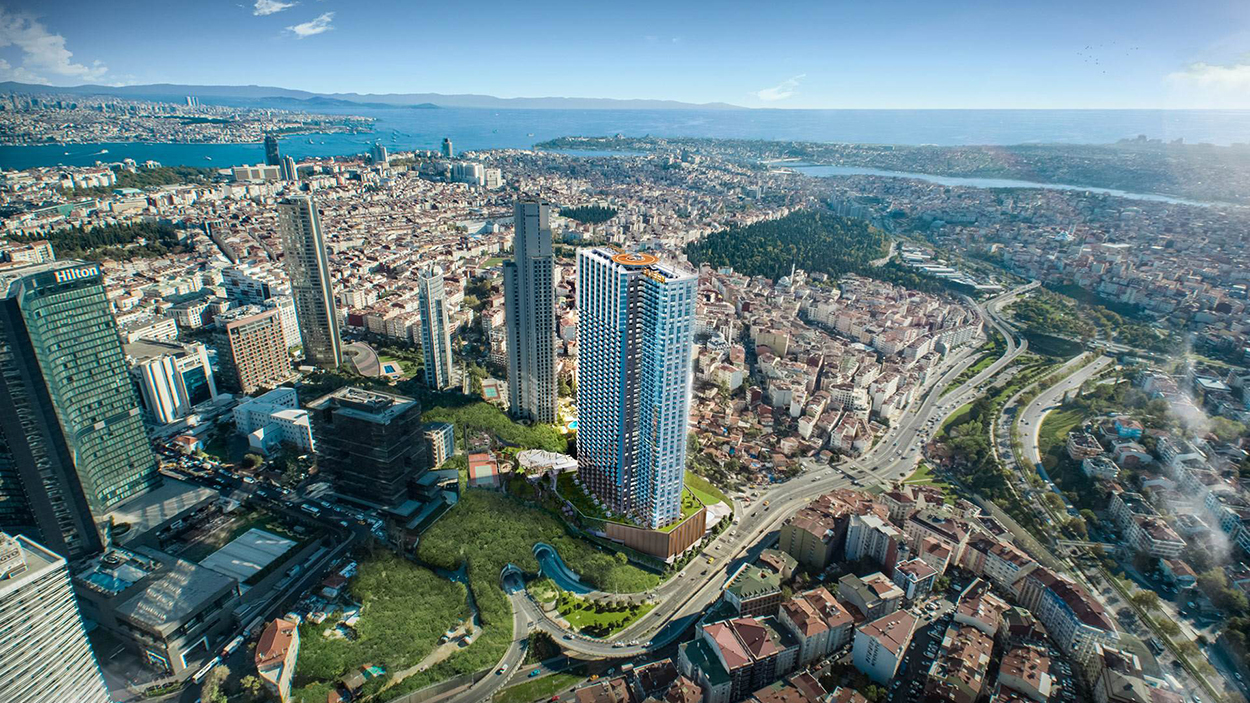 Istanbul_new_invest_GPO-171_008