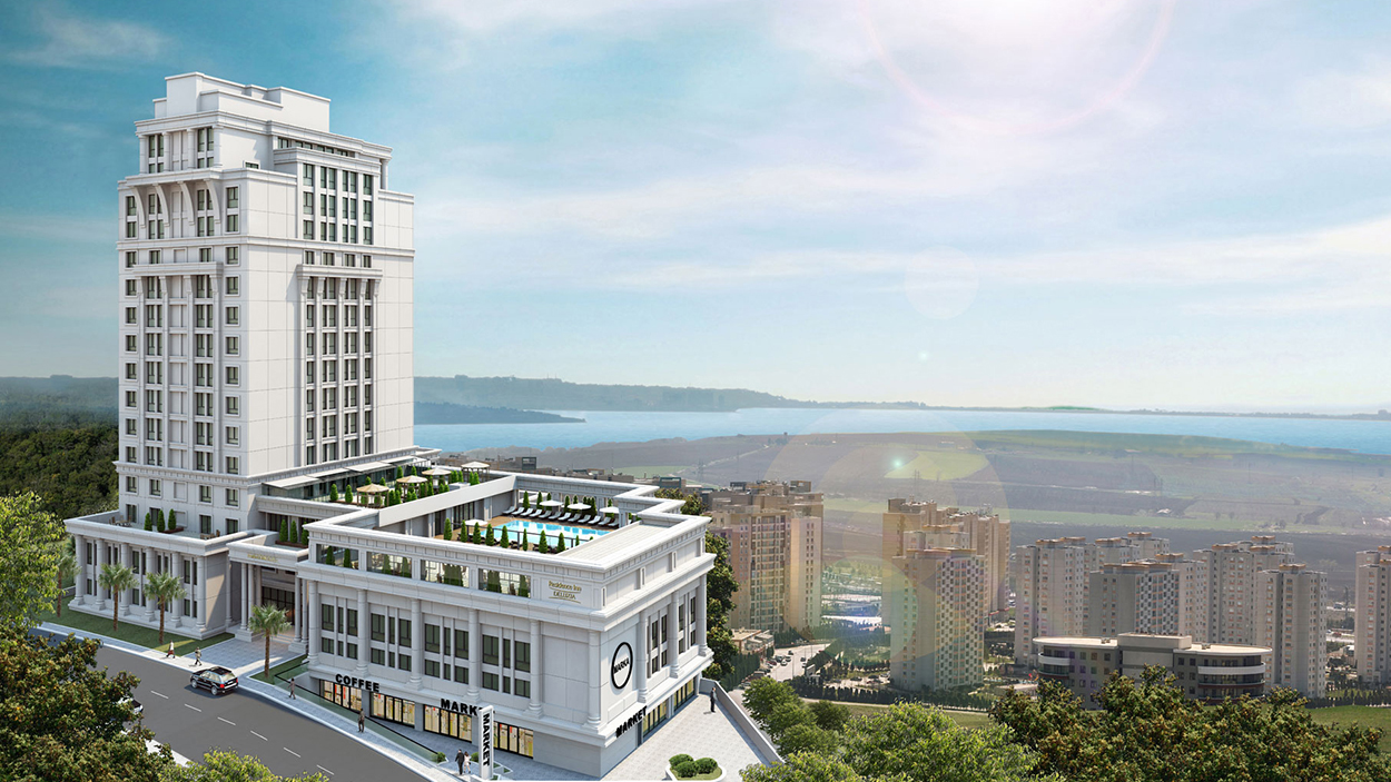 Istanbul_new_invest_GPO-188_001